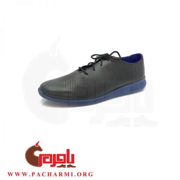 Pacharmi-sneakers-Colombia-black-1