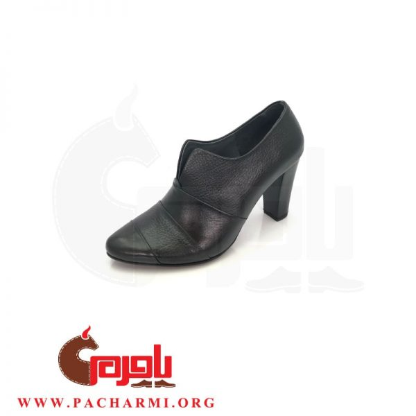 Pacharmi-formal-shoes-Delpasand-1