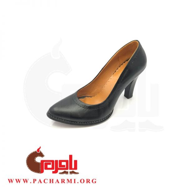 Pacharmi-formal-shoes-Saloome-1