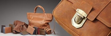 baner-Leather-Bag-pacharmi-site