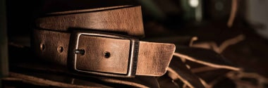baner-Leather-accessory-pacharmi-site