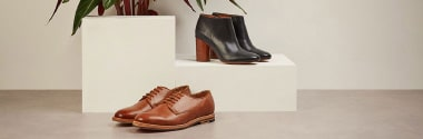 baner-Leather-shoes-pacharmi-site