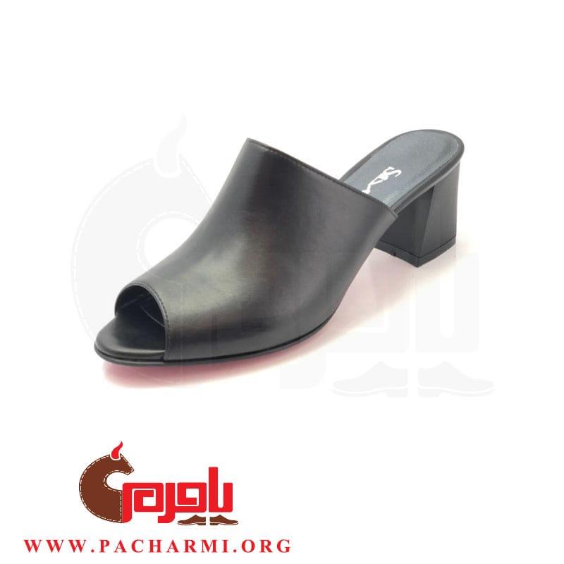 Pacharmi-Sandal-shoes-Pania-1