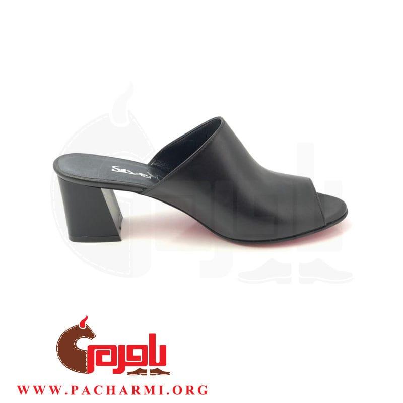 Pacharmi-Sandal-shoes-Pania-2