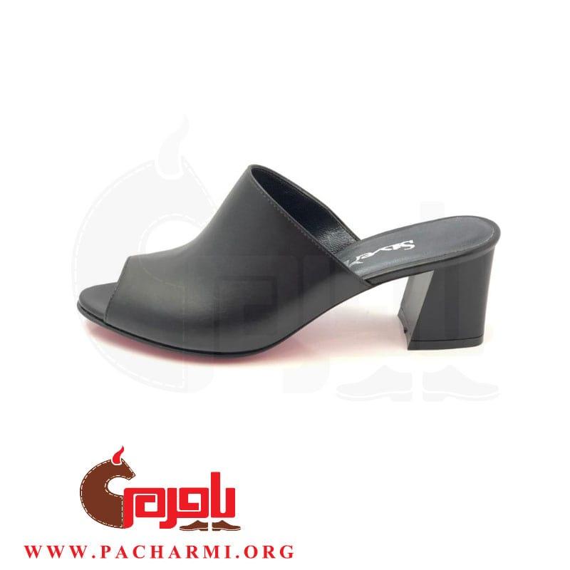 Pacharmi-Sandal-shoes-Pania-3