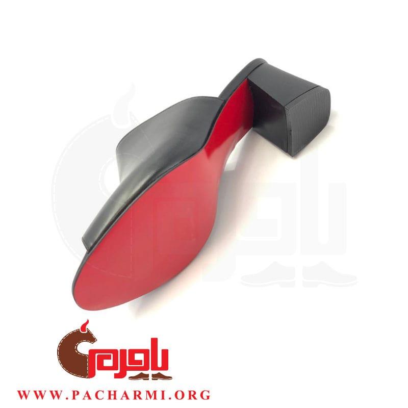 Pacharmi-Sandal-shoes-Pania-4