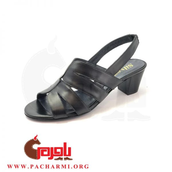 Pacharmi-Sandal-shoes-Panik-1