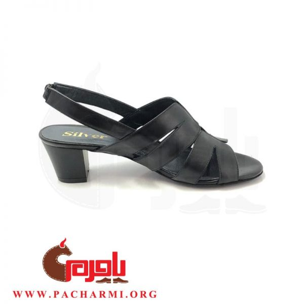 Pacharmi-Sandal-shoes-Panik-2