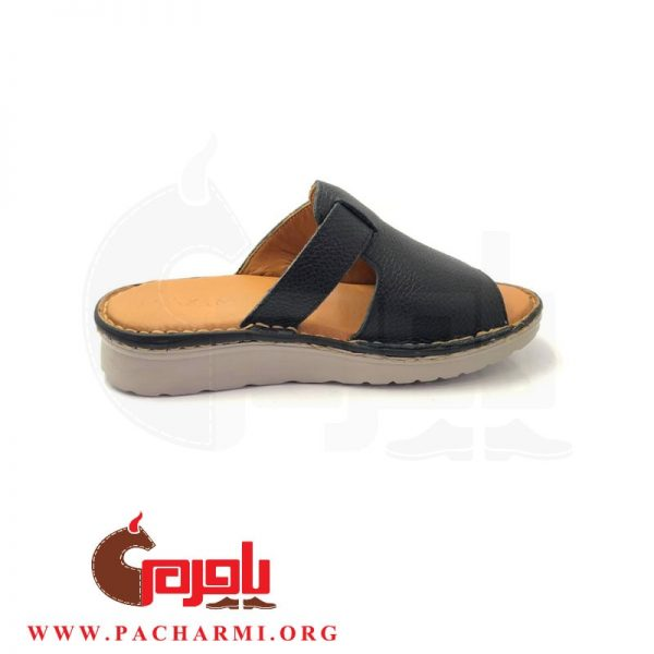 Pacharmi-Sandal-shoes-Sana-Black-2