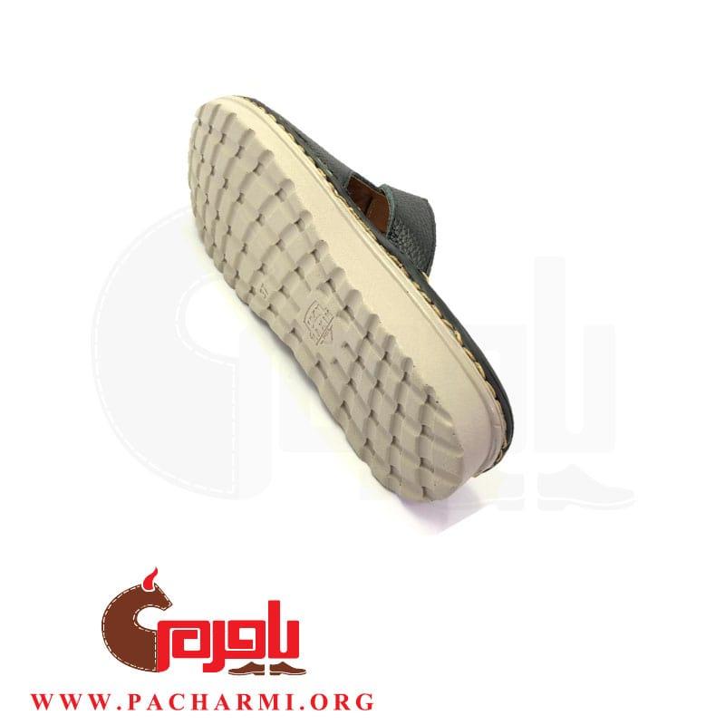 Pacharmi-Sandal-shoes-Sana-Black-4