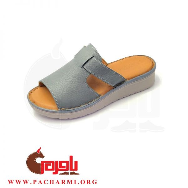 Pacharmi-Sandal-shoes-Sana-Gray-1