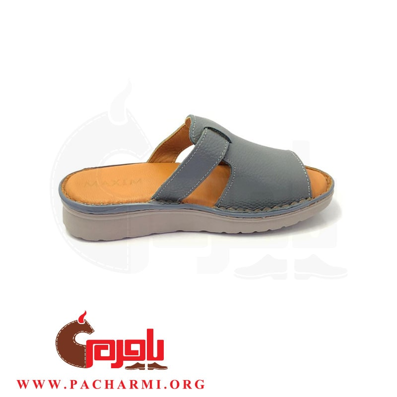 Pacharmi-Sandal-shoes-Sana-Gray-2