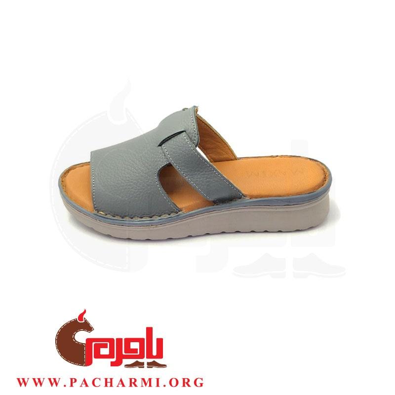 Pacharmi-Sandal-shoes-Sana-Gray-3