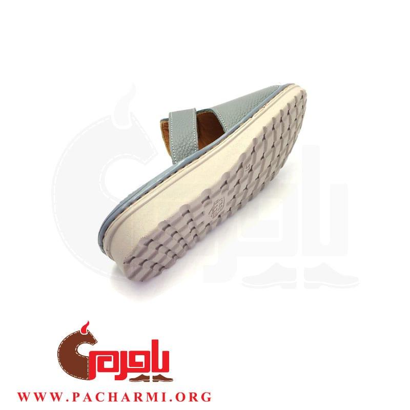Pacharmi-Sandal-shoes-Sana-Gray-4