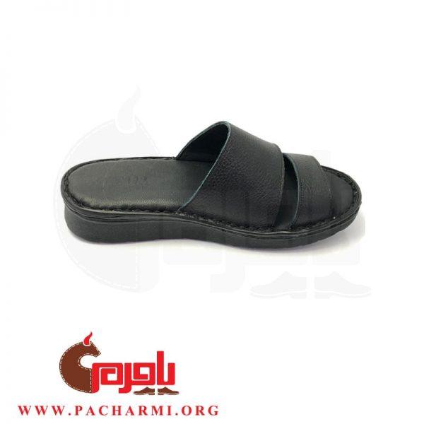 Pacharmi-Sandal-shoes-Yasna-Black-2