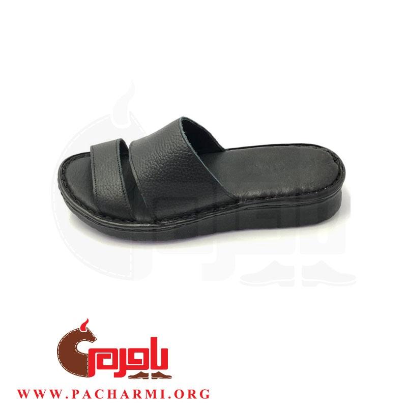 Pacharmi-Sandal-shoes-Yasna-Black-3