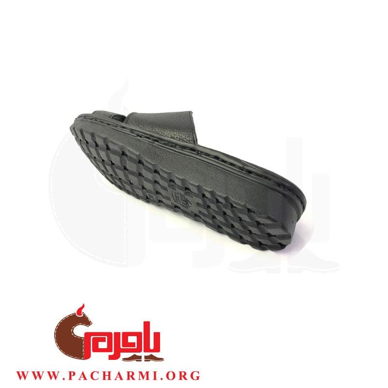 Pacharmi-Sandal-shoes-Yasna-Black-4