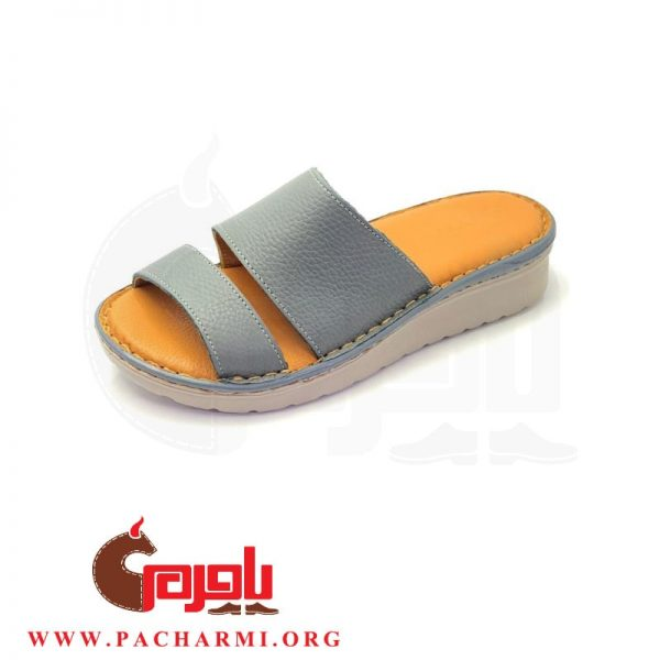 Pacharmi-Sandal-shoes-Yasna-Gray-1