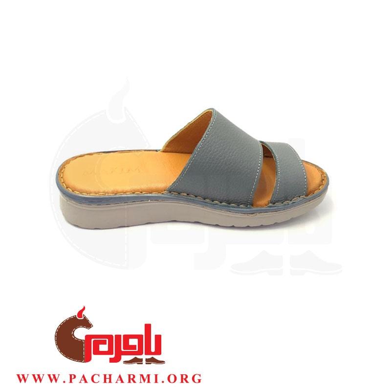Pacharmi-Sandal-shoes-Yasna-Gray-2