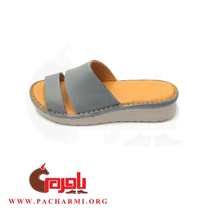 Pacharmi-Sandal-shoes-Yasna-Gray-3