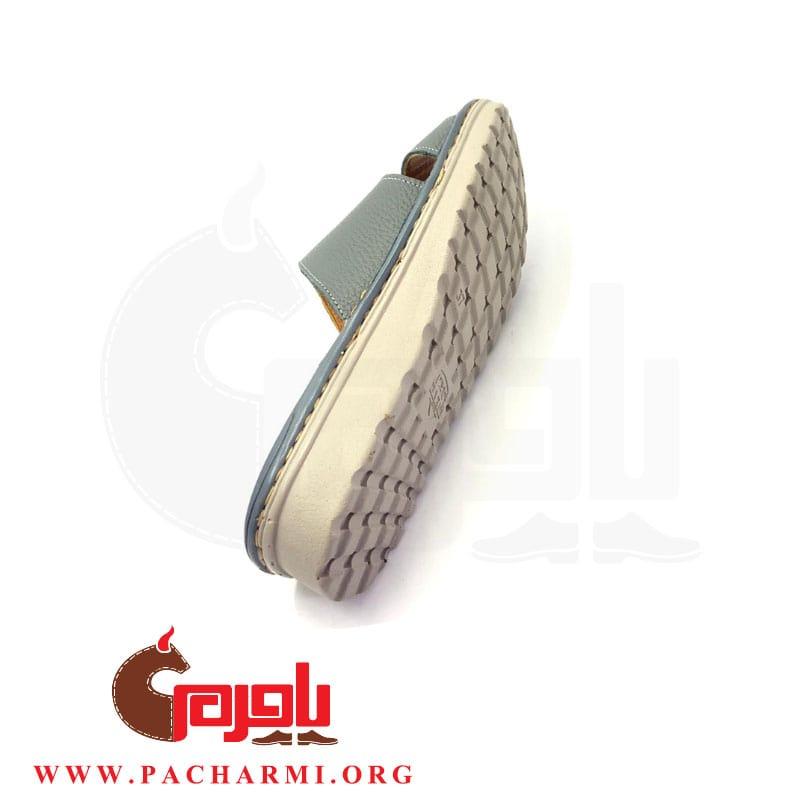 Pacharmi-Sandal-shoes-Yasna-Gray-4