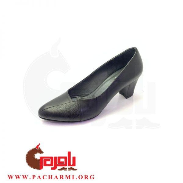 Pacharmi-formal-shoes-Shabnam-1