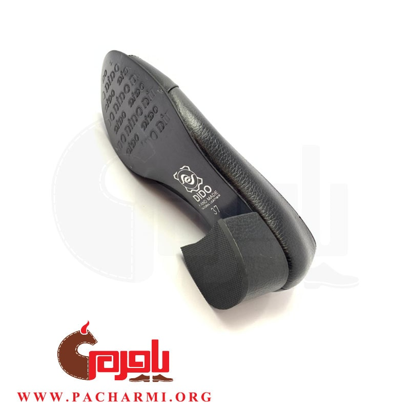 Pacharmi-high-heels-shoes-Atrin-4