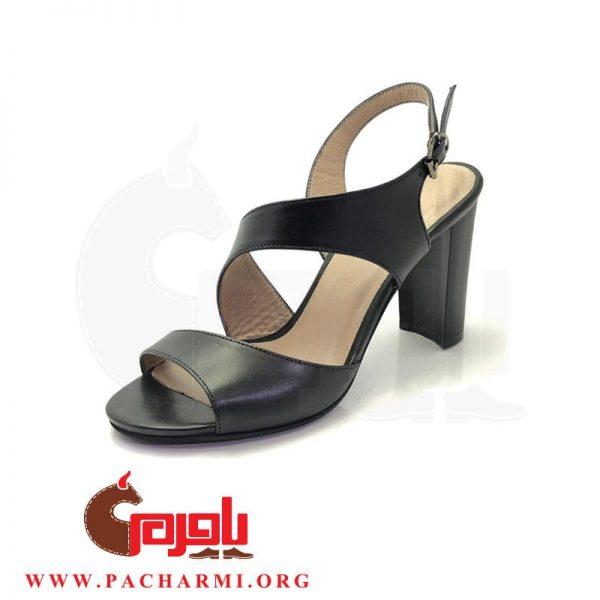 Pacharmi-high-heels-shoes-Farahnaz-1