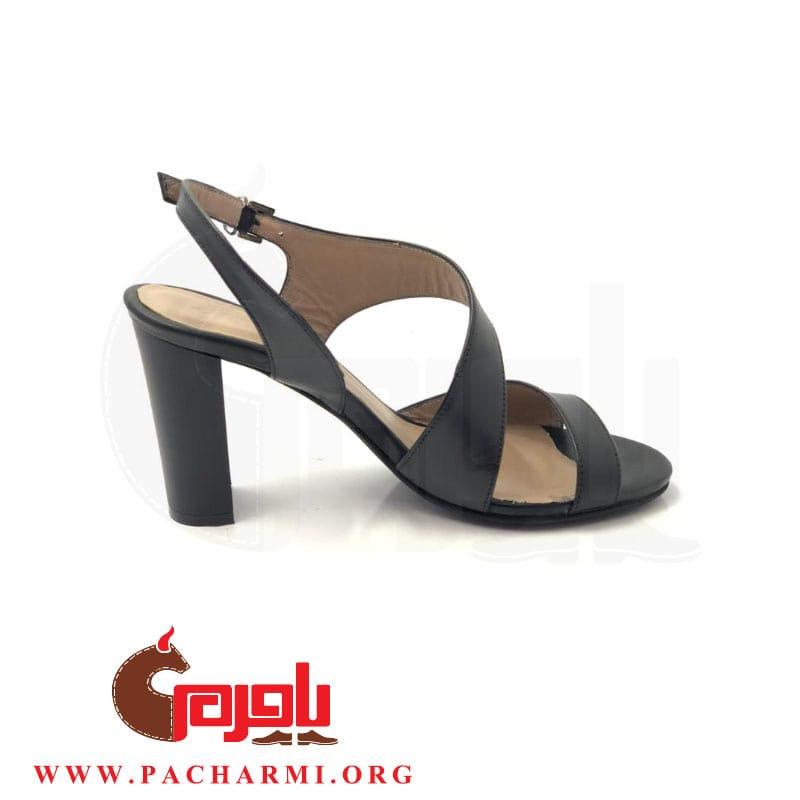 Pacharmi-high-heels-shoes-Farahnaz-2