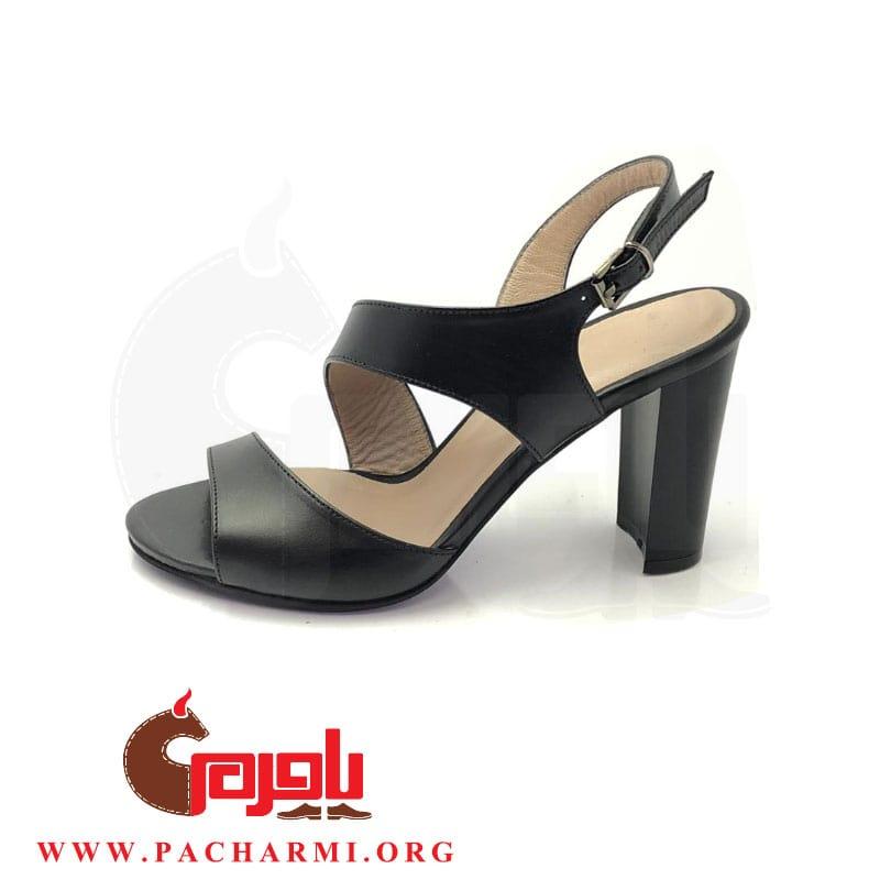 Pacharmi-high-heels-shoes-Farahnaz-3