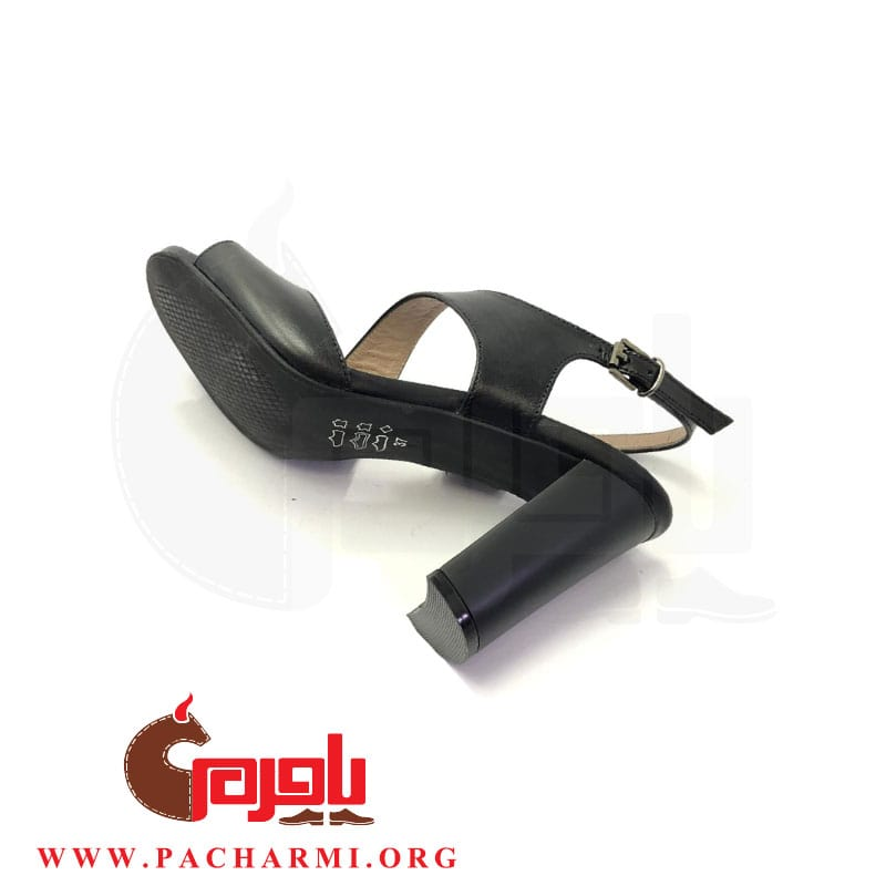 Pacharmi-high-heels-shoes-Farahnaz-4