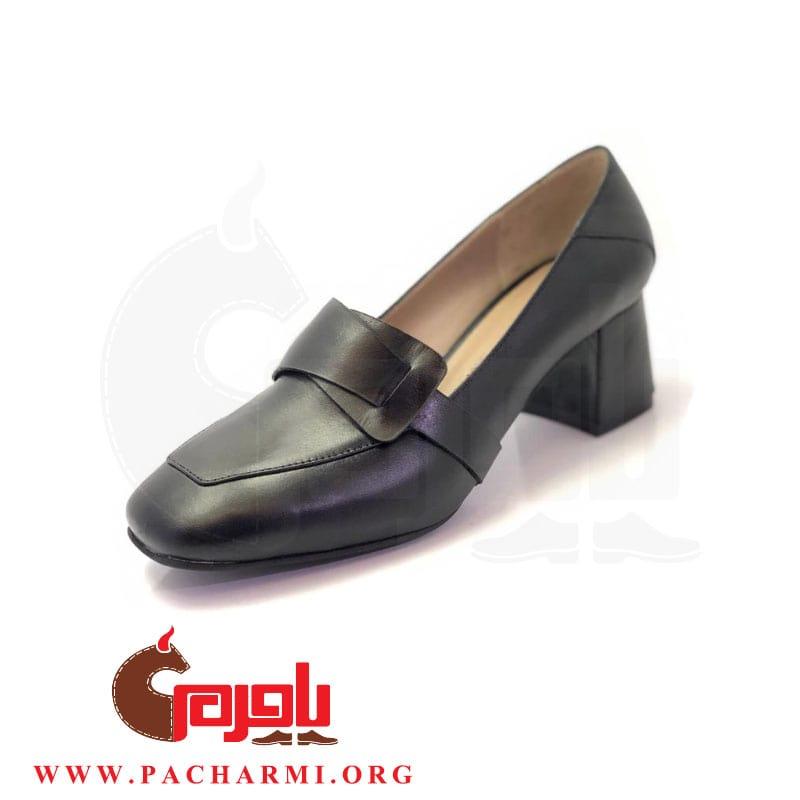 Pacharmi-high-heels-shoes-Gohar-1