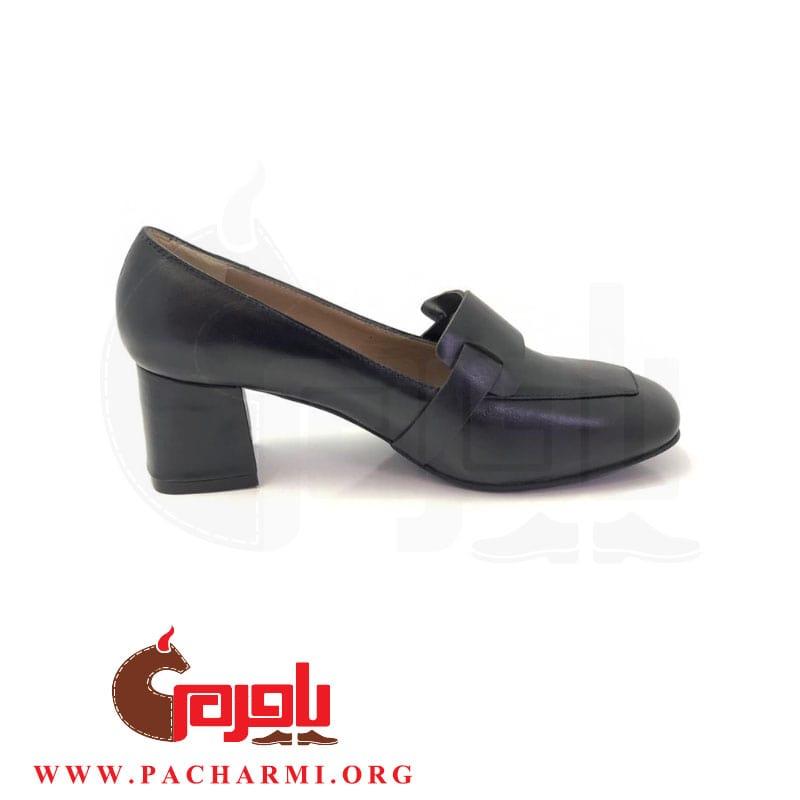 Pacharmi-high-heels-shoes-Gohar-2