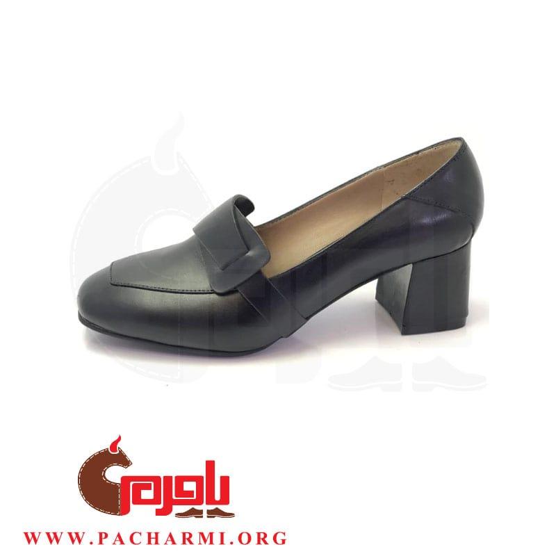 Pacharmi-high-heels-shoes-Gohar-3