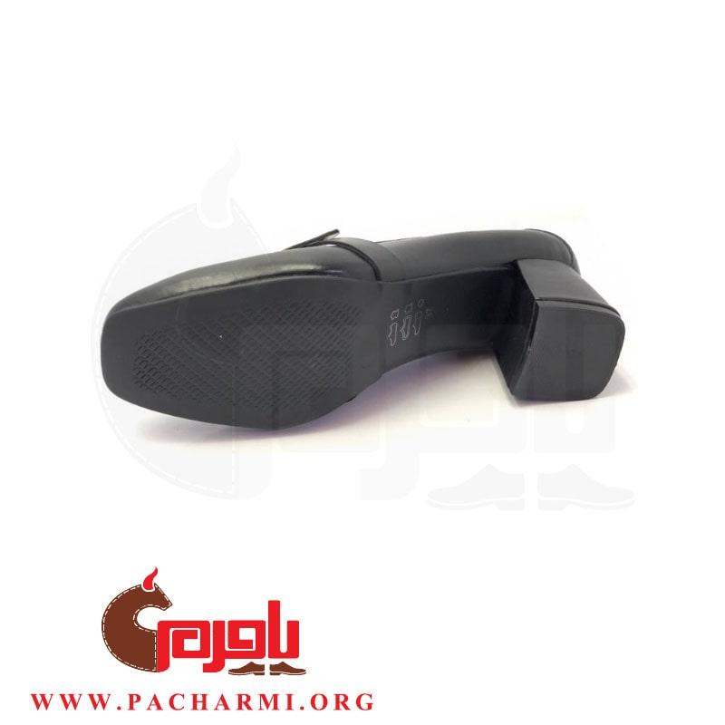 Pacharmi-high-heels-shoes-Gohar-4