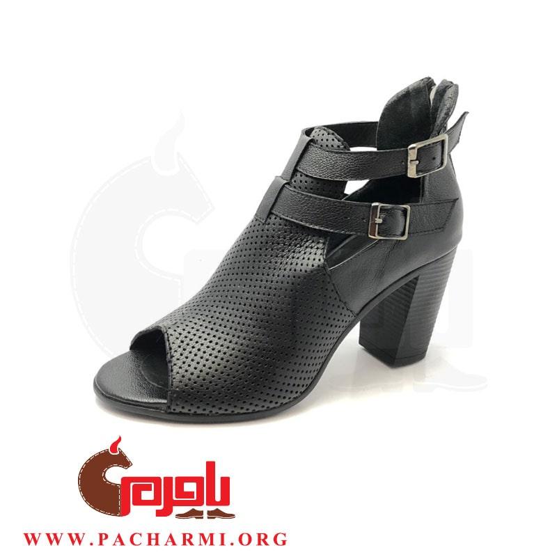 Pacharmi-high-heels-shoes-Minoo-1
