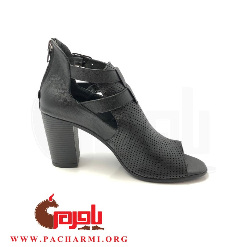 Pacharmi-high-heels-shoes-Minoo-2