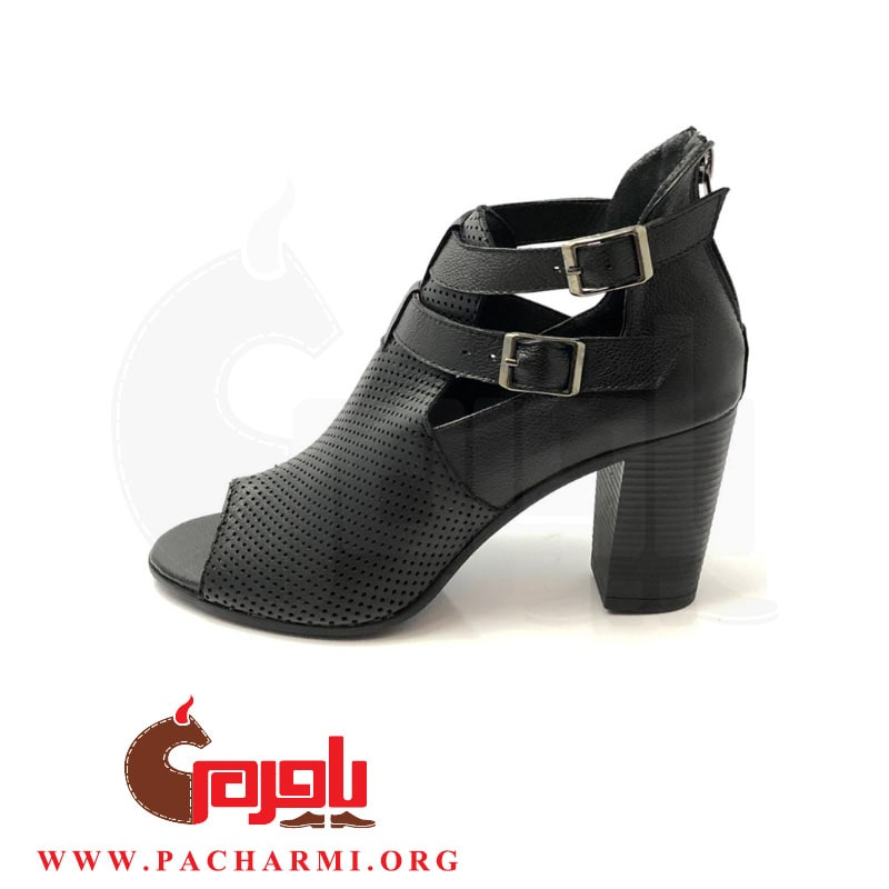 Pacharmi-high-heels-shoes-Minoo-3