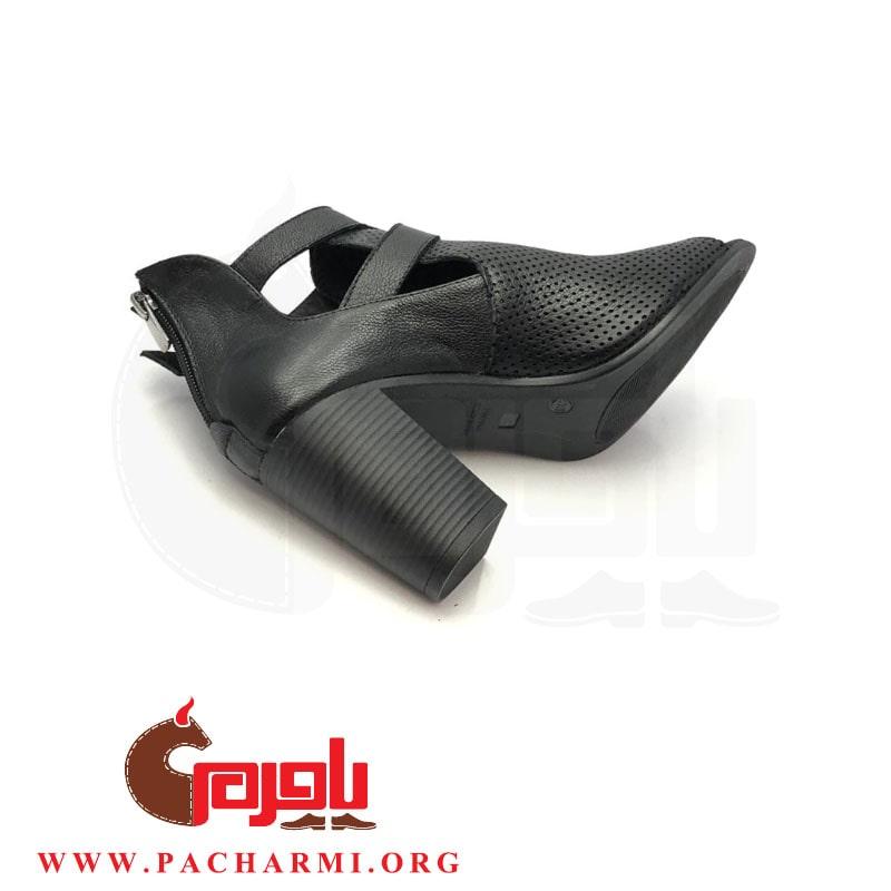 Pacharmi-high-heels-shoes-Minoo-4