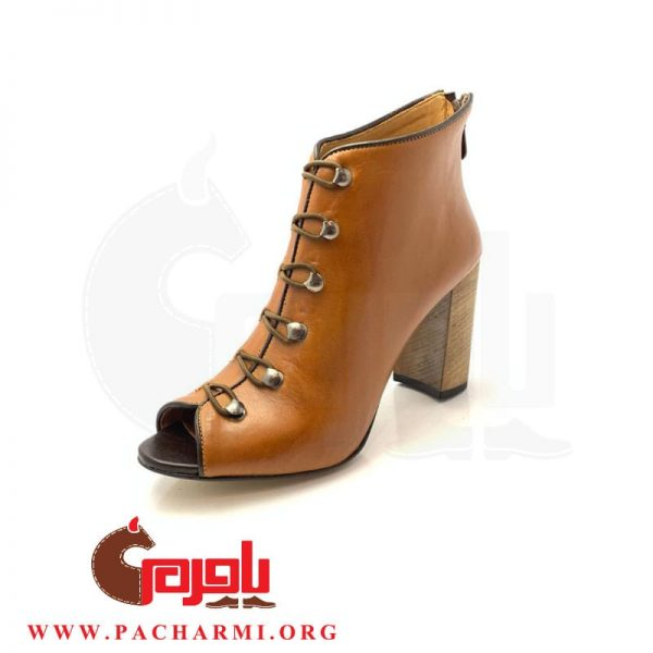 Pacharmi-high-heels-shoes-Taraneh-1