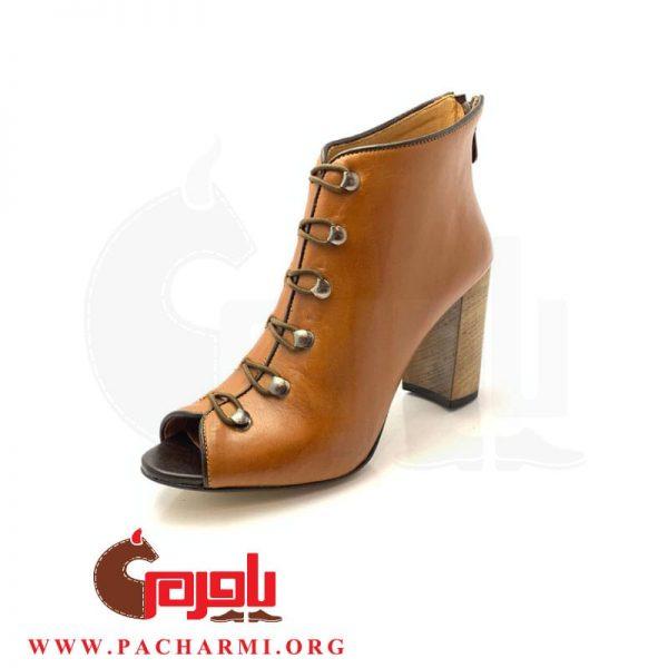 Pacharmi-high-heels-shoes-Taraneh-1