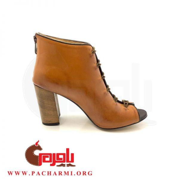 Pacharmi-high-heels-shoes-Taraneh-2
