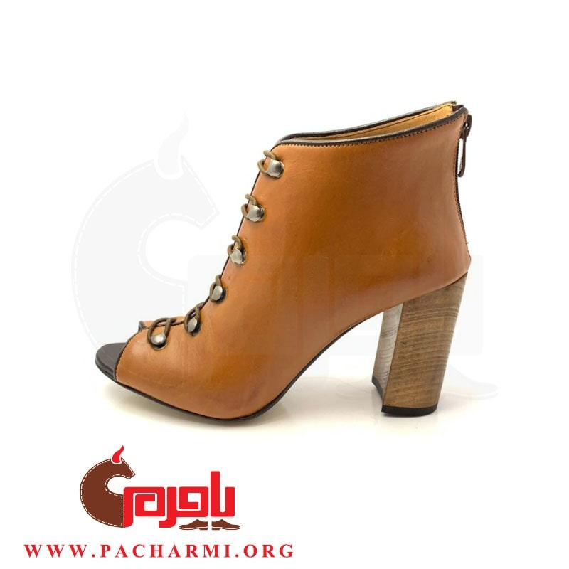Pacharmi-high-heels-shoes-Taraneh-3