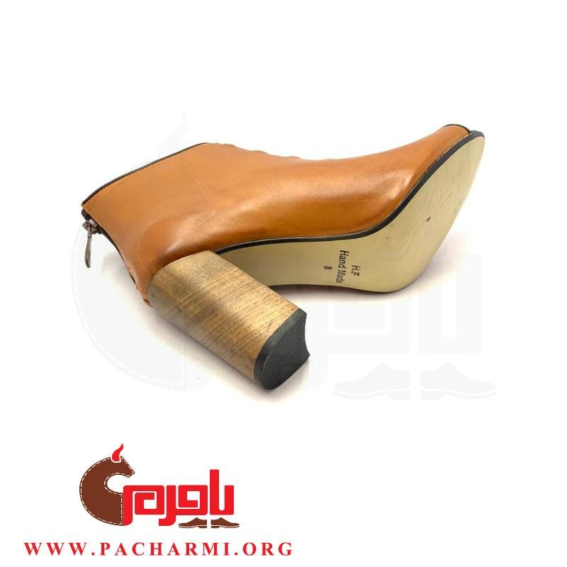 Pacharmi-high-heels-shoes-Taraneh-4