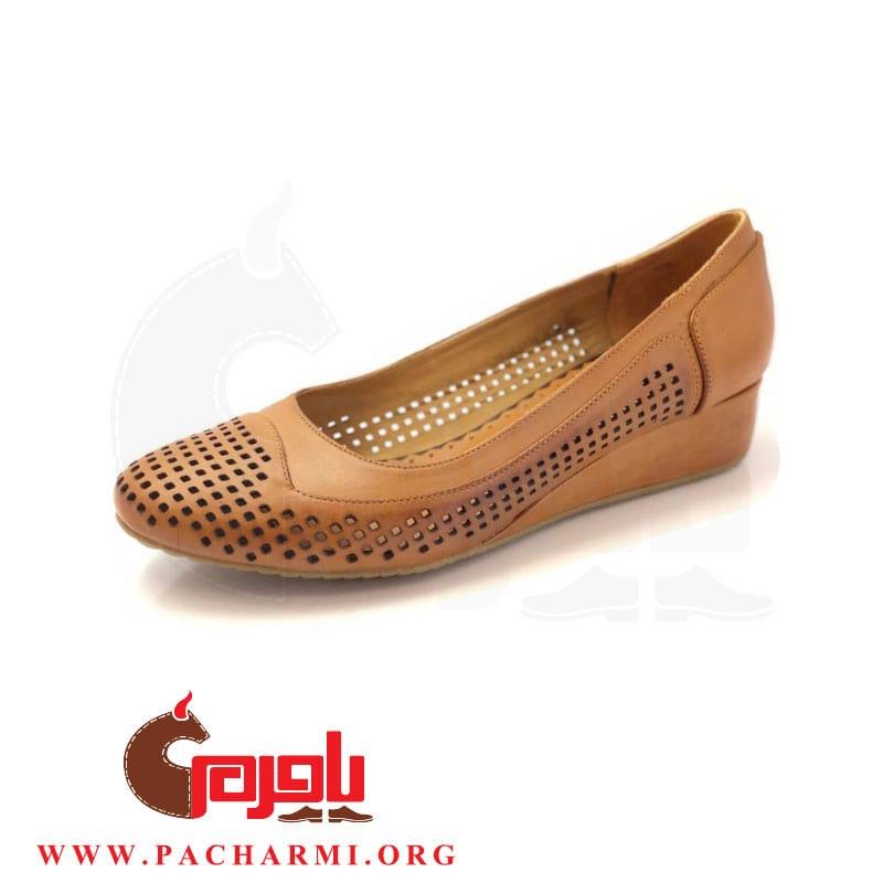Pacharmi-orthopedic-shoes-Stogit-Brown-1