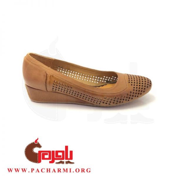 Pacharmi-orthopedic-shoes-Stogit-Brown-2