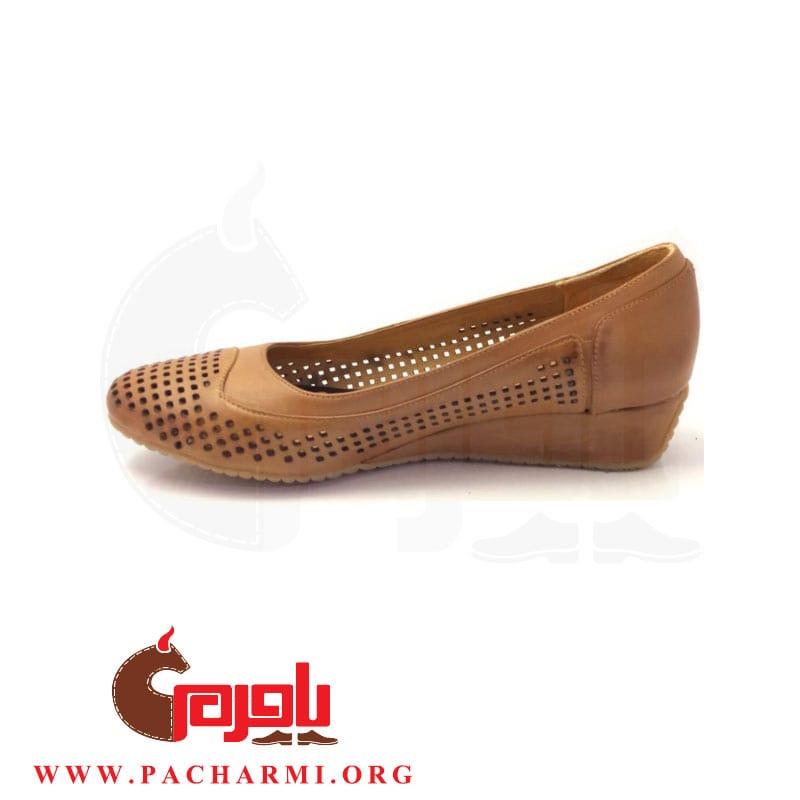 Pacharmi-orthopedic-shoes-Stogit-Brown-3