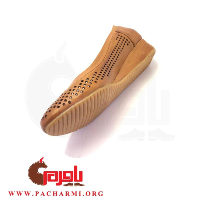 Pacharmi-orthopedic-shoes-Stogit-Brown-4