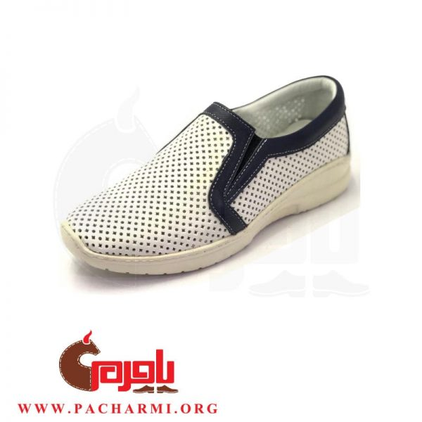 Pacharmi-orthopedic-shoes-Yasaman-White-1