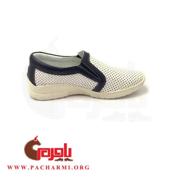 Pacharmi-orthopedic-shoes-Yasaman-White-2